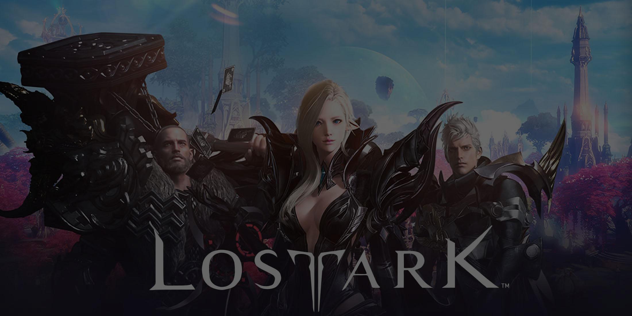 lost ark_bg02